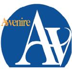 1176px-Avvenire_logo