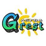 GrestCasperia