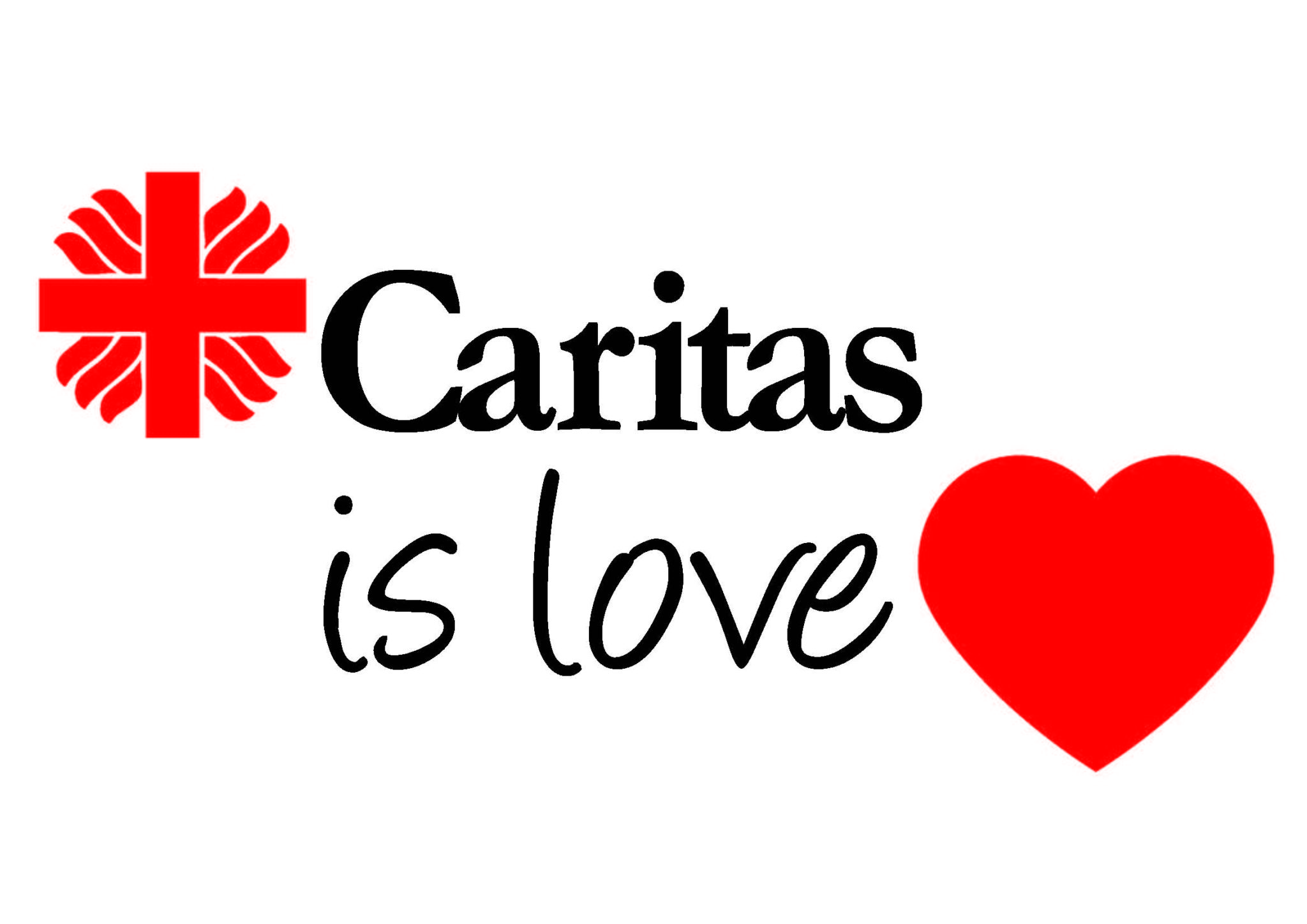 pages-from-caritas-t-shirt-3b-aw