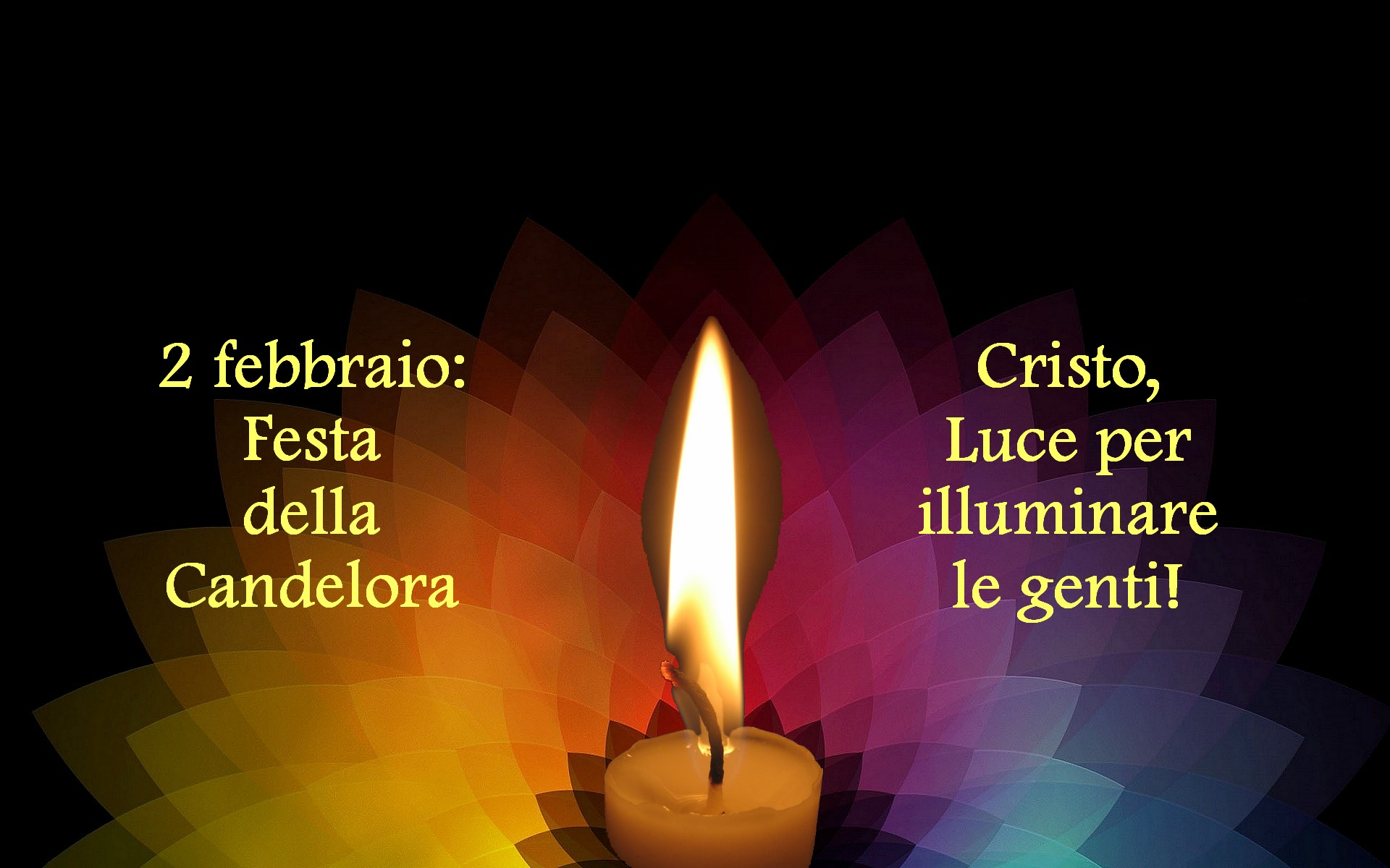 http://www.parrocchiacasperia.org/wp-content/uploads/2017/01/NCLyJfN.jpg